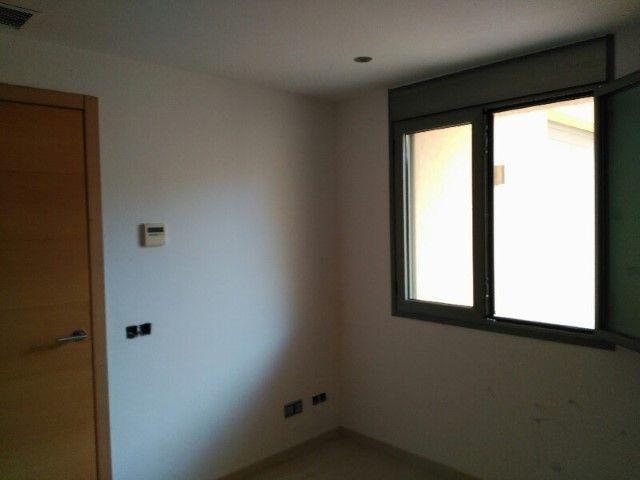 Casa en venta en Mahón, Baleares, Calle Fragata, 878.000 €, 4 habitaciones, 3 baños, 548 m2