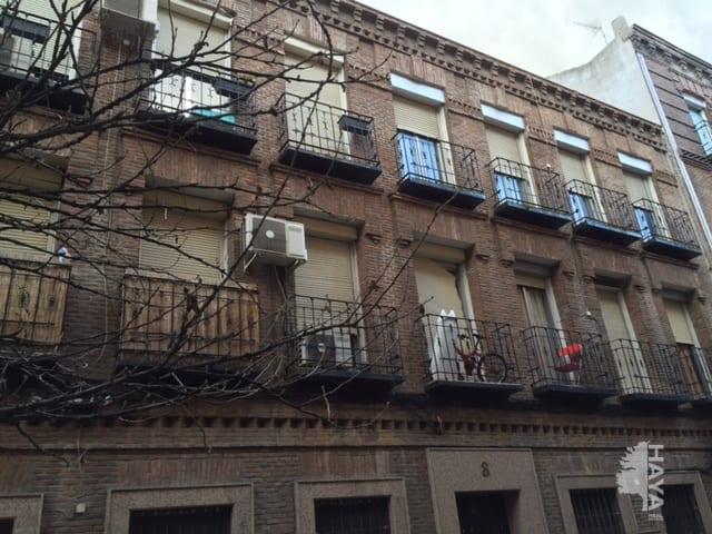 Piso en venta en Tetuán, Madrid, Madrid, Calle Guipozcoa, 106.891 €, 2 habitaciones, 1 baño, 33 m2