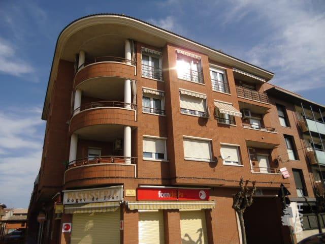 Piso en venta en Granja Camarago, Santpedor, Barcelona, Calle Bages, 135.000 €, 3 habitaciones, 2 baños, 112 m2