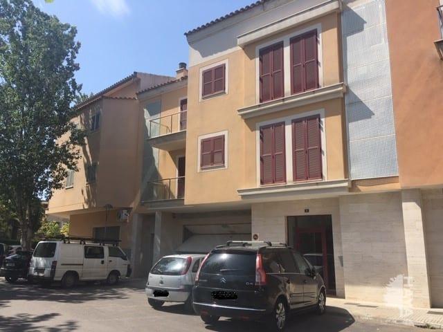 Parking en venta en Manacor, Baleares, Calle Juan de Austria, 11.300 €, 38 m2