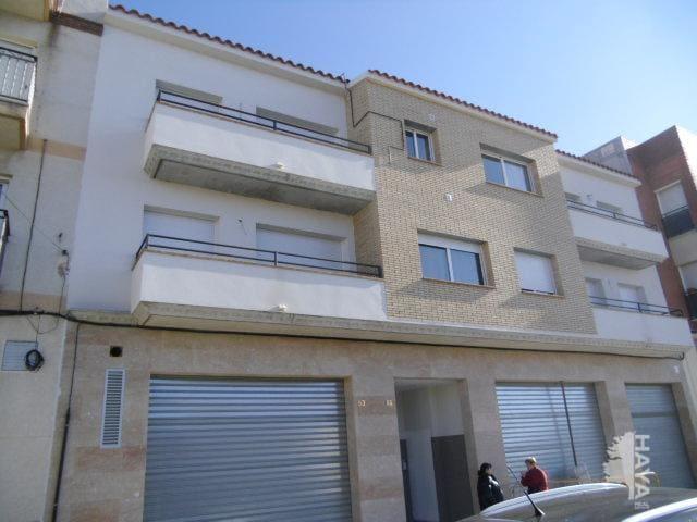 Piso en venta en Masquefa, Masquefa, Barcelona, Plaza Dr. Rotlland, 123.500 €