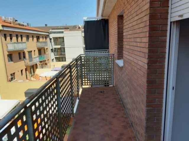 Piso en venta en Calella, Barcelona, Calle Jaume, 199.000 €, 3 habitaciones, 2 baños, 113 m2