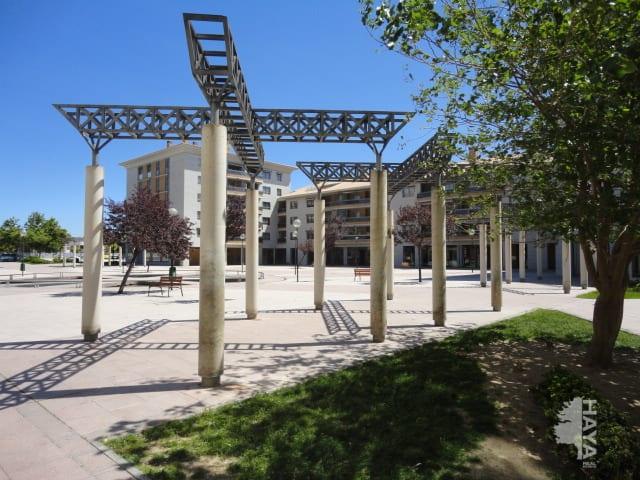 Parking en venta en Parking en Zaragoza, Zaragoza, 9.450 €, 29 m2, Garaje