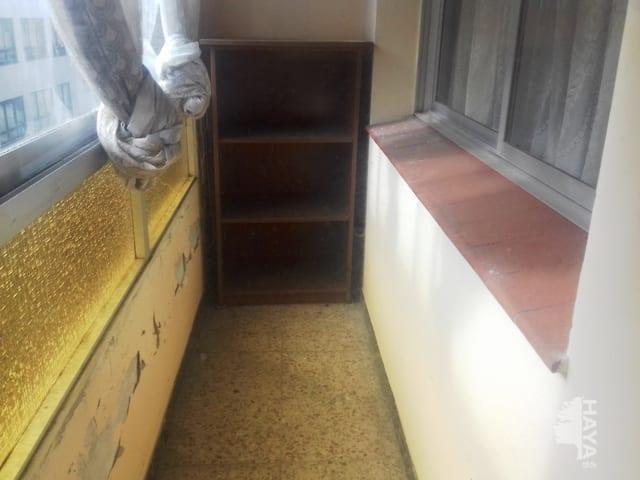 Piso en venta en Piso en Oleiros, A Coruña, 123.060 €, 3 habitaciones, 1 baño, 103 m2