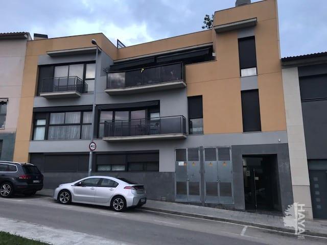 Piso en venta en La Florida, Santa Perpètua de Mogoda, Barcelona, Avenida Sabadell, 205.000 €, 2 habitaciones, 1 baño, 81 m2