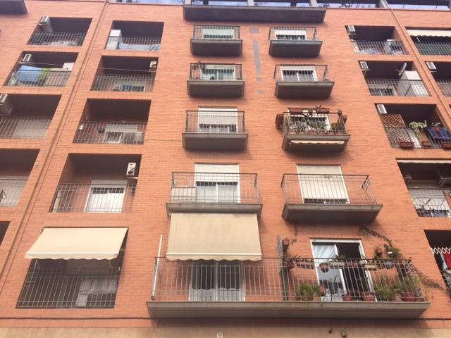 Local en venta en Valencia, Valencia, Calle Alemany, 90.900 €, 202 m2