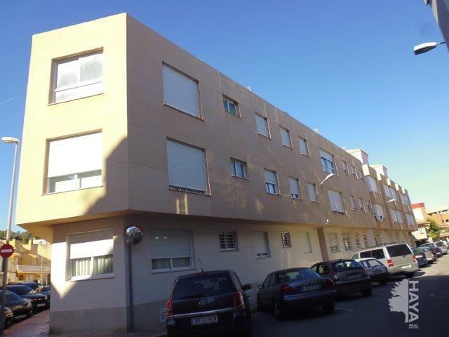 Piso en venta en Corbera, Corbera, Valencia, Camino Fondo, 99.000 €, 3 habitaciones, 2 baños, 153 m2