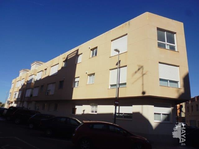 Piso en venta en Corbera, Corbera, Valencia, Calle Lluis Santangel, 100.000 €, 3 habitaciones, 2 baños, 153 m2