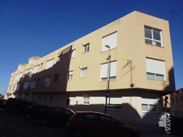 Piso en venta en Corbera, Corbera, Valencia, Calle Lluis Santangel, 102.000 €, 3 habitaciones, 2 baños, 153 m2