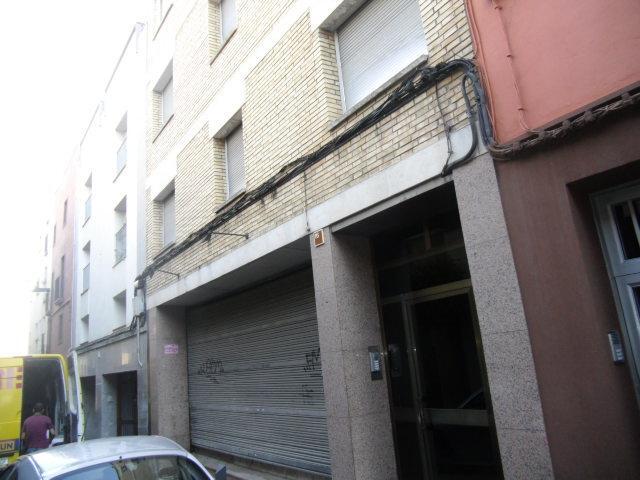 Local en venta en Igualada, Barcelona, Calle Padre Tous Soler, 96.000 €, 342 m2