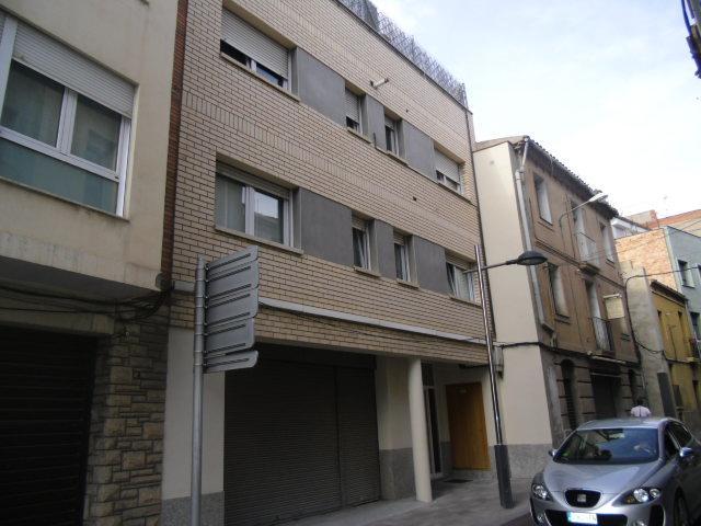 Local en venta en Hostal del Porc, Vilanova del Camí, Barcelona, Calle Major, 51.000 €, 172 m2
