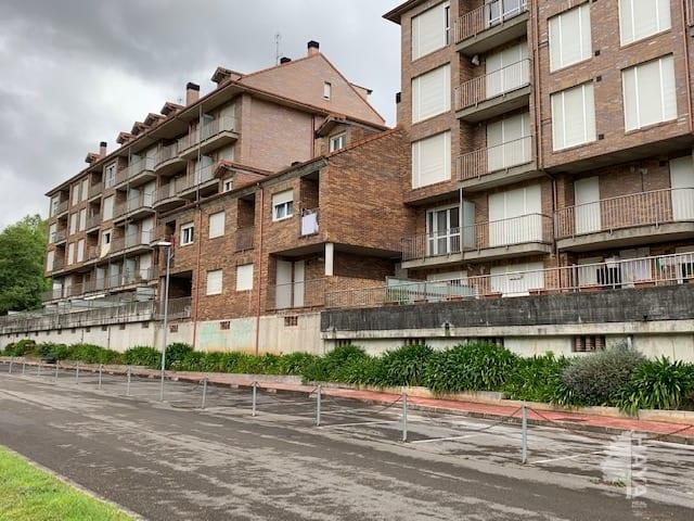 Parking en venta en Beranga, Hazas de Cesto, Cantabria, Urbanización El Acebal - Bo Meson, 2.940 €, 11 m2