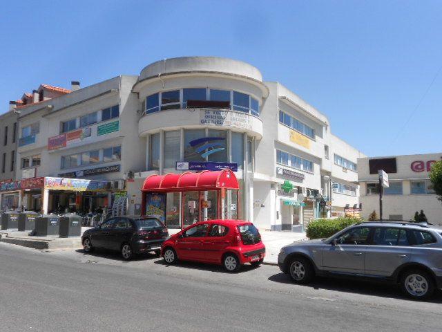 Local en venta en Sedano, San Fernando de Henares, Madrid, Calle Llanes, 182.600 €, 73 m2