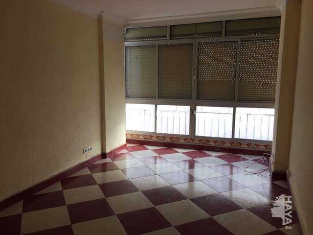 Piso en venta en Piso en Huelva, Huelva, 63.650 €, 2 habitaciones, 1 baño, 67 m2