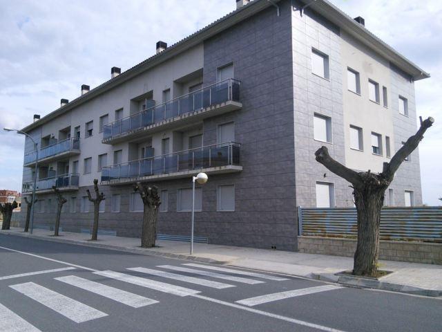 Parking en venta en Deltebre, Tarragona, Calle Segre, 6.000 €, 13 m2
