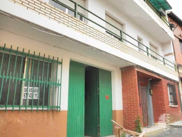 Local en venta en Lagunilla del Jubera, La Rioja, Calle Real, 23.642 €, 60 m2