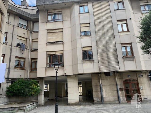 Trastero en venta en Camargo, Camargo, Cantabria, Calle Alday, 37.695 €, 174 m2