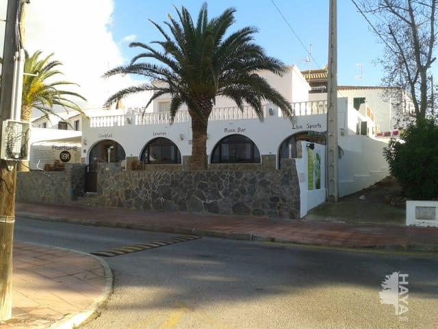 Local en venta en Cala en Porter, Alaior, Baleares, Paseo Maritimo, 231.245 €, 174 m2