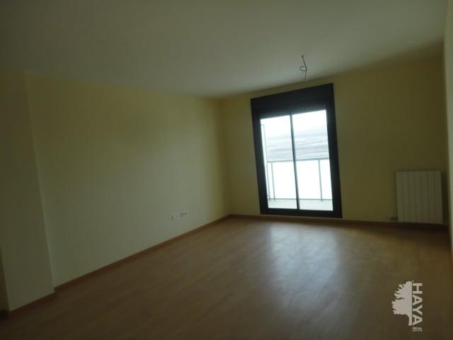 Piso en venta en Arcosur, Zaragoza, Zaragoza, Avenida los Cañones, 119.000 €, 3 habitaciones, 2 baños, 122 m2