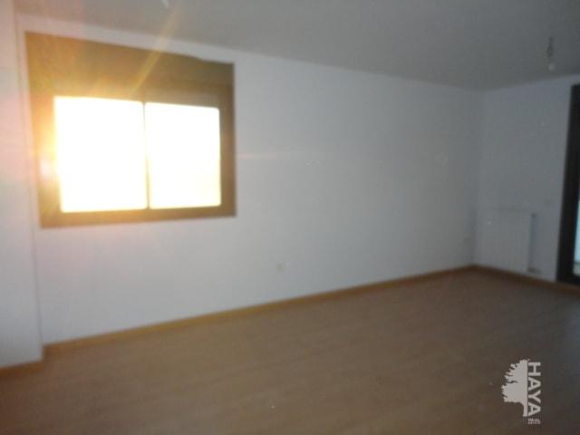 Piso en venta en Arcosur, Zaragoza, Zaragoza, Calle Catedral de San Salvador, 118.000 €, 3 habitaciones, 2 baños, 122 m2
