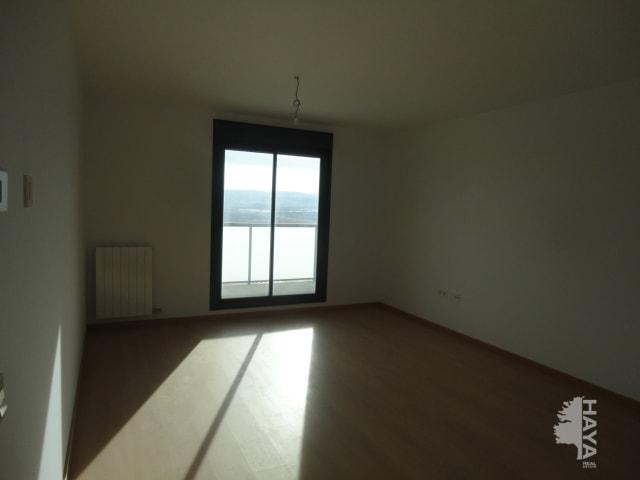 Piso en venta en Arcosur, Zaragoza, Zaragoza, Calle Catedral de San Salvador, 121.000 €, 3 habitaciones, 2 baños, 120 m2