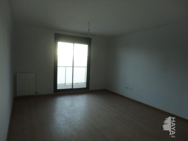 Piso en venta en Arcosur, Zaragoza, Zaragoza, Calle Catedral de San Salvador, 147.000 €, 3 habitaciones, 2 baños, 150 m2
