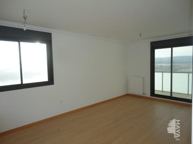 Piso en venta en Arcosur, Zaragoza, Zaragoza, Calle Catedral de San Salvador, 122.000 €, 3 habitaciones, 2 baños, 122 m2