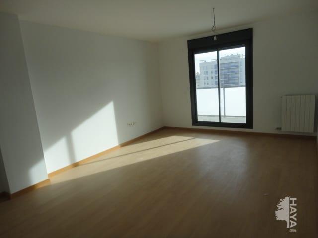 Piso en venta en Arcosur, Zaragoza, Zaragoza, Calle Catedral de San Salvador, 121.000 €, 3 habitaciones, 2 baños, 122 m2