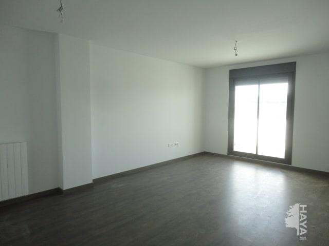 Piso en venta en Arcosur, Zaragoza, Zaragoza, Avenida Cañones de Zaragoza, 121.000 €, 3 habitaciones, 2 baños, 122 m2