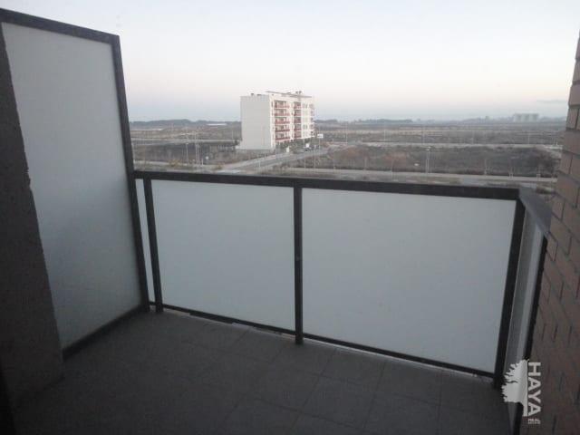 Piso en venta en Piso en Zaragoza, Zaragoza, 120.000 €, 3 habitaciones, 2 baños, 122 m2