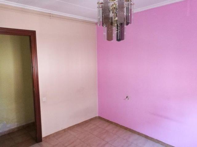 Piso en venta en Piso en Lleida, Lleida, 38.000 €, 3 habitaciones, 1 baño, 94 m2