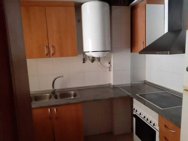 Piso en venta en Calella, Barcelona, Calle Sant Jaume, 162.000 €, 3 habitaciones, 2 baños, 86 m2