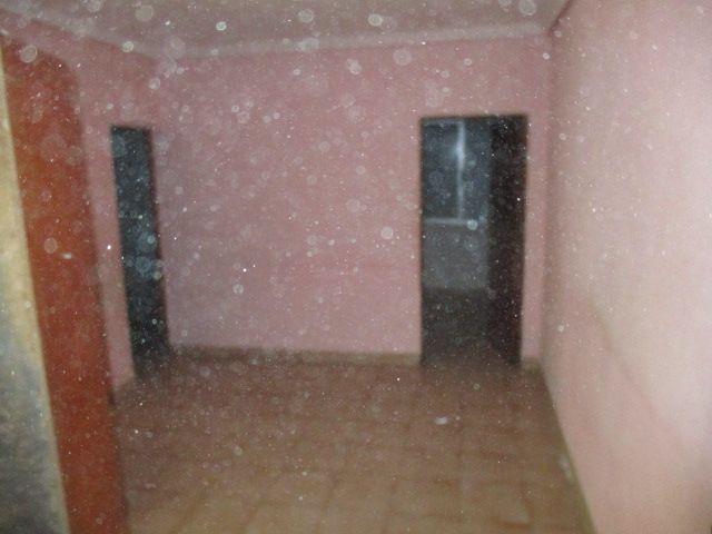 Piso en venta en Piso en Vila-real, Castellón, 30.200 €, 1 habitación, 1 baño, 50 m2
