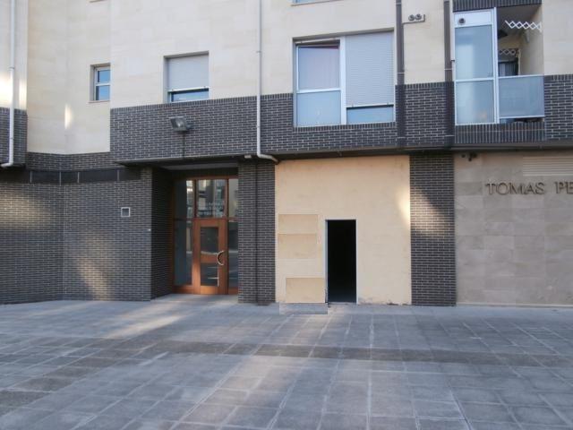 Local en venta en El Zapatón, Torrelavega, Cantabria, Plaza Pablo Iglesias, 74.600 €, 106,6 m2