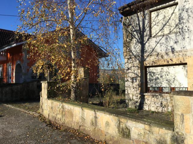 Casa en venta en Reocín, Cantabria, Calle Quijas, 149.000 €, 3 habitaciones, 1 baño, 72 m2