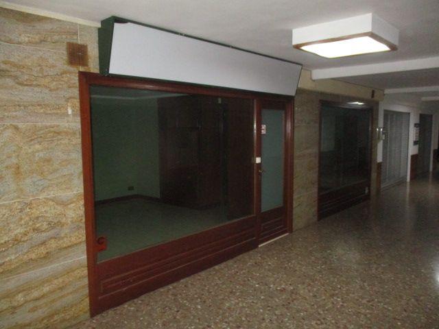 Local en venta en Vinaròs, Castellón, Calle San Francisco, 39.600 €, 44 m2