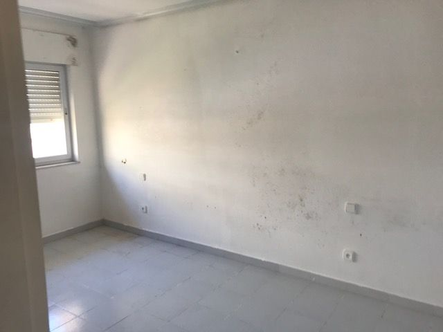 Piso en venta en Piso en San Javier, Murcia, 226.000 €, 2 habitaciones, 2 baños, 119,46 m2