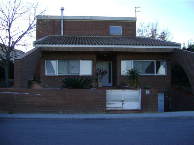 Casa en venta en Urb. Molí D`en Marc, Riudoms, Tarragona, Calle Migjorn, 439.800 €, 4 habitaciones, 1 baño, 292 m2