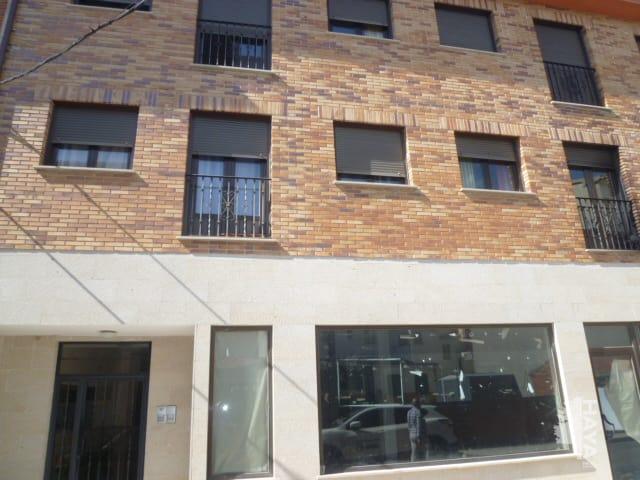 Piso en venta en Sotillo de la Adrada, Sotillo de la Adrada, Ávila, Calle Jardines, 64.000 €, 3 habitaciones, 2 baños, 82 m2