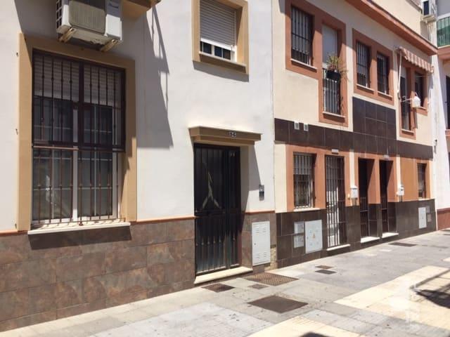 Piso en venta en Punta Umbría, Huelva, Calle Calamar, 60.520 €, 1 habitación, 1 baño, 29 m2