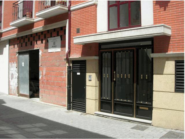 Local en venta en Tudela de Duero, Valladolid, Calle Emilio Martín, 94.000 €, 231 m2