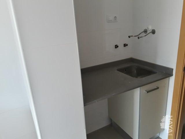 Piso en venta en Colonia Segarra, la Vall D`uixó, Castellón, Calle Doctor Severo Ochoa, 100.000 €, 3 habitaciones, 2 baños, 112 m2