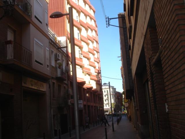 Piso en venta en Centre Històric, Lleida, Lleida, Calle Joan Baiget, 51.000 €, 2 habitaciones, 1 baño, 75 m2