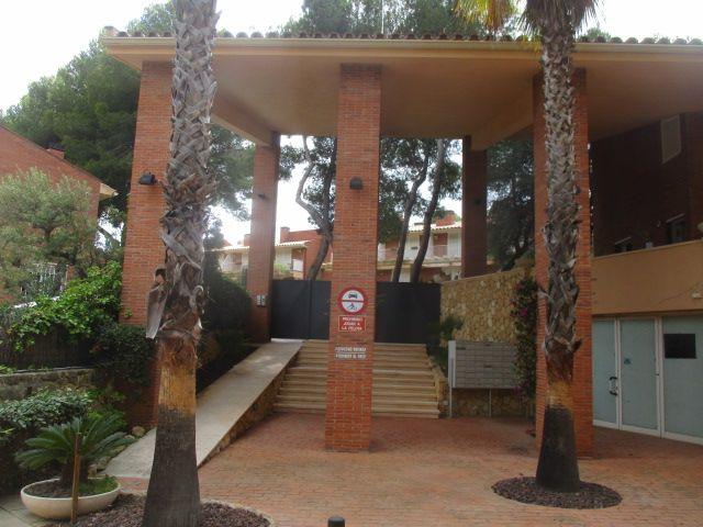 Local en venta en La Móra, Tarragona, Tarragona, Calle Foixarda, 104.200 €, 121 m2