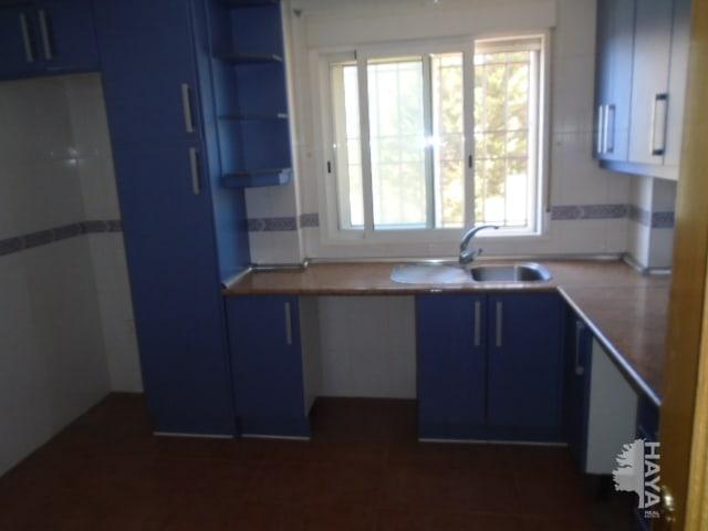 Casa en venta en Señorío de Muriel, Torrejón del Rey, Guadalajara, Calle Lanzarote, 193.699 €, 3 habitaciones, 2 baños, 221 m2