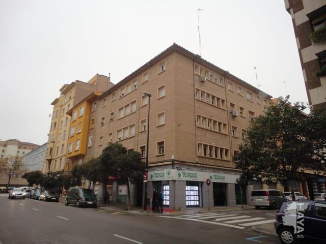 Local en venta en Romareda, Zaragoza, Zaragoza, Calle Cortes de Aragon, 98.000 €, 107 m2
