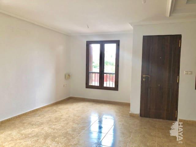 Casa en venta en La Cala de Finestrat, Finestrat, Alicante, Avenida Barcelona, 219.000 €, 3 habitaciones, 2 baños, 96 m2