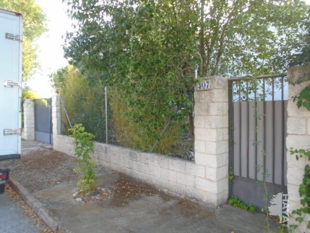 Casa en venta en Hita, Brihuega, Guadalajara, Calle Avutarda, 104.832 €, 3 habitaciones, 2 baños, 107 m2