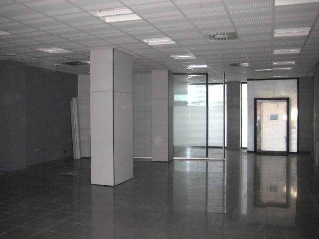 Local en venta en Delicias, Zaragoza, Zaragoza, Calle Jose Garcia Sanchez, 190.500 €, 71 m2