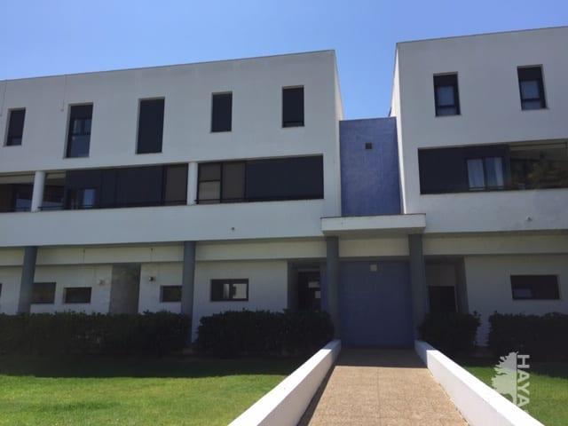 Parking en venta en Urbanizacion Costa Esuri, Ayamonte, Huelva, Avenida Cayetano Feu, 6.930 €, 31 m2